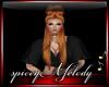 Mayra Ginger Spice