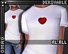 0 | Love T | RL RLL Drv
