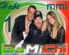 HB Mega Mix Italiano 1