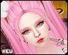 ʞ- Amalita Bubblegum