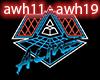 HarderAroundTheWorld pt2