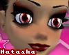 [V4NY] Natasha 040