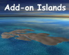 Islands add-on