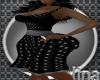 (VF) Lady1st XXL