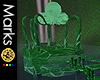 MCavern* Emerald