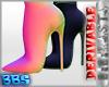 BBR Scarlettoes Bikini S