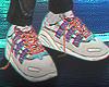 99% shoes