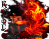 Viks Flaming Passion