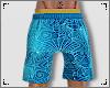 e Beach Shorts