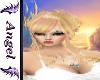 (BA)Danil Blond/White