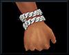 [LM]M Silver Chains R