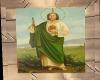 [A2] San Judas Tadeo