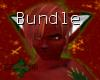 [ST] Xmas Bundle