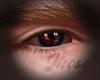 Asteri Eyes Devil