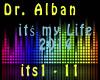 Dr. Alban 2014Remix