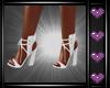 *T Sophisticate Heels