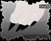 . furry claws | anyskin