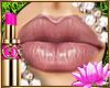 I│Natural Lips 2