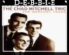 (DC) CHAD MITCHELL TRIO1