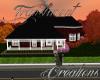 (T)Autumn Executive Home