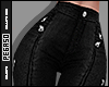 . jeans black RLL