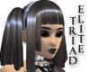 T3 Nezumi-Void