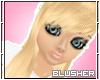 *B*Honey Blonde SHiROU