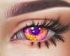 Eyes Dragon