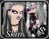 *KF™ Sindel Skin