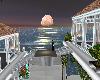DD Floating Beach House