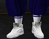Sur Socks