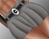 Zoi-Grey Skirt RL