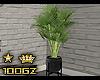 |gz| simple plant