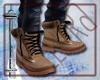 [A] UrbanCharming2 Boots