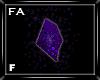 (FA)ShardHaloF Purp3