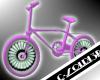[LF] Im So Hood 2 P Bike