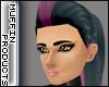 [m] Goth Gwen