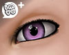 IMVU+ M Eye Vlt 0