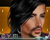Cym Manx Gypsy Hair 3