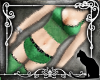 *SK* Club Diva Green