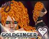 [wwg] Amanda goldginger