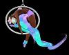FG~ Balance Ring Silver