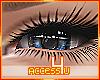 ! Blue Eyes Unisex