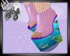 ED) Rosalba Lilac