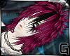 G™Gen:Pinkhair