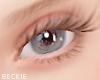 Big Eyes - Blue