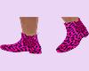 Boots Pink xx---xxcb