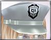 [E]Sgt.Wanda Hat