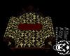KKC*GothicChair1B