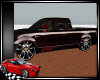 ! 2010 Ford F-150